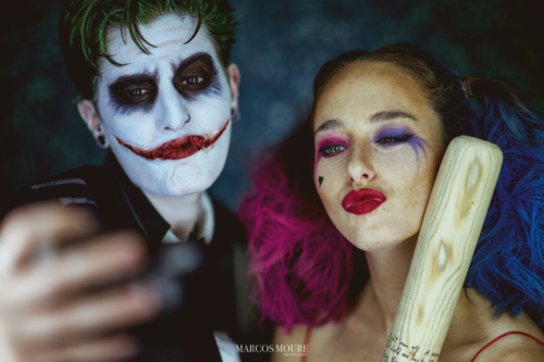 Joker-and-Harley01370